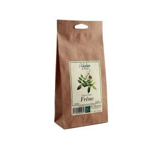 L'Herbier de France Frêne Feuilles 50g