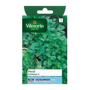 Vilmorin Persil commun 2 - Sachet graines