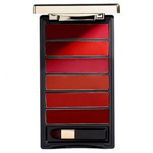 L'Oréal Color Riche Rouge - Palette rouges à lèvres