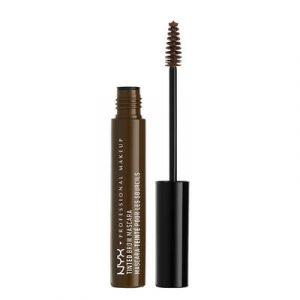 NYX Cosmetics Mascara Teinté pour les Sourcils - Espresso - 6,5 ml