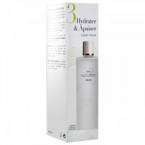 DHC Lotion douce