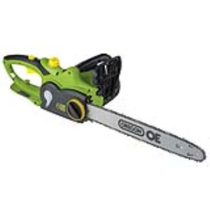 Far Tools TC 360 - Tronçonneuse à chaine 1800W