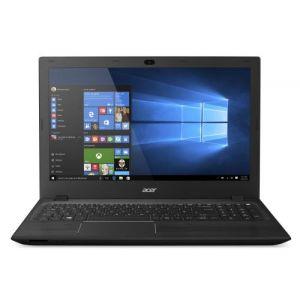 """Asus TP201SA-FV0007T - 11.6"""" tactile avec Pentium N3710 1.6 GHz"""