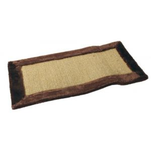 Martin Sellier Griffoir pour chat 30 x 60 cm