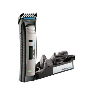 Babyliss P0878E - Tondeuse multi-usages
