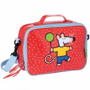 Petit Jour Lunch Box thermique Mimi la souris