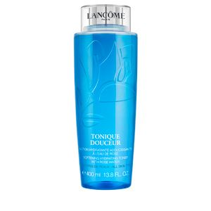 Lancôme Tonique Douceur - Lotion hydratante adoucissante sans alcool - 400 ml