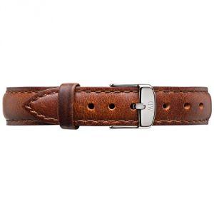 Daniel Wellington 1020DW - Bracelet pour montre Classy St Andrews