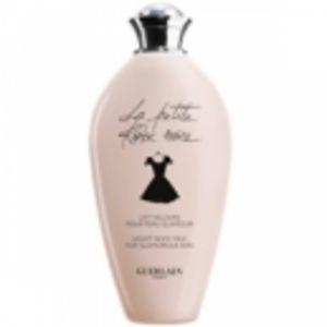 Guerlain La Petite Robe Noire - Lait velours pour peau glamour