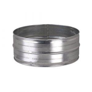 Isotip Joncoux Manchon de raccordement - D 80 mm
