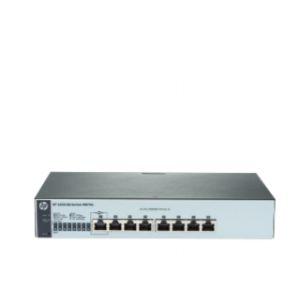 HP J9979A - Commutateur 1820-8G