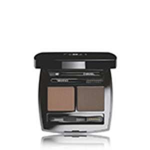 Chanel La Palette Sourcils de Chanel 40 Naturel - Duo poudre sourcils