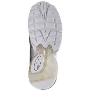 Puma Baskets basses Cell Stellar Soft Blanc