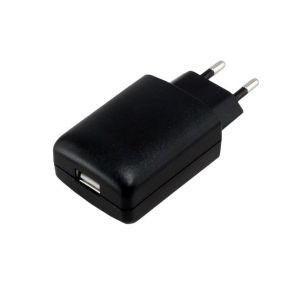 MCL Samar PS-5DC/USB-2AZ - Chargeur secteur USB 2A 1 port