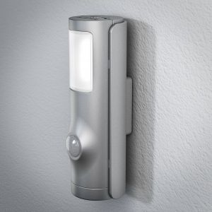 Osram Luminaire à Piles NIGHTLUX Torche - IP54