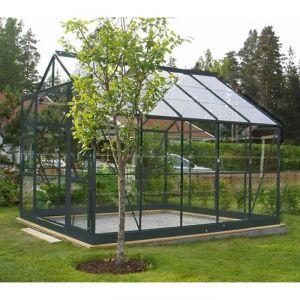 Palram Serre de jardin 7,42 m²