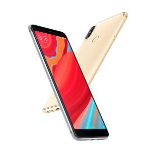 Xiaomi Redmi S2 32 Go