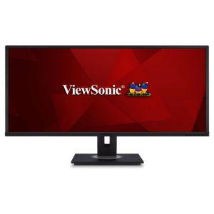 ViewSonic VG3448