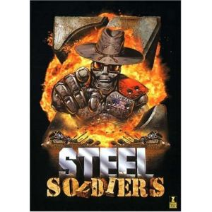 Z2 Steal Soldiers [PC]