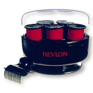 Revlon TS6GSE - Set bigoudis Big Curls