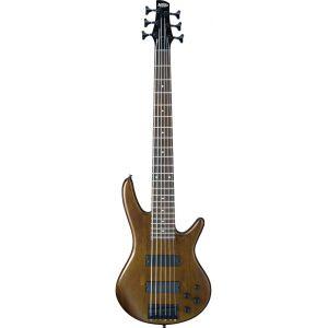 Ibanez GSR206B-WNF - Basse 6 cordes