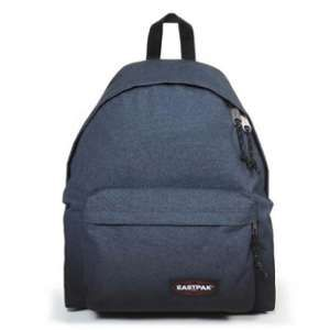 Eastpak Sac à dos Padded denim gradient