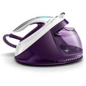 Philips GC9666/30 - Centrale vapeur PerfectCare Elite Plus