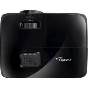 Optoma H116 - Vidéoprojecteur home cinéma
