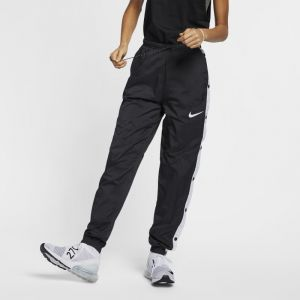 Jogging Nike 623 Offres Femme Pantalon Comparer pzUVGMqS
