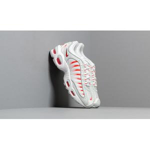 Nike Chaussure Air Max Tailwind IV pour Homme - Vert - Taille 38.5