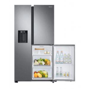 Samsung RS68N86F0S9 - Refrigerateur americain