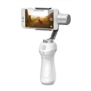 Feiyu 307036 - Stabilisateur motorisé pour smartphone