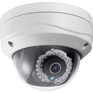 Hiwatch DS-I221 2,8mm - Caméra IP pour l'extérieur Ethernet