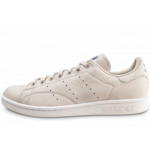 Adidas Originals Stan Smith - Baskets Homme, Beige