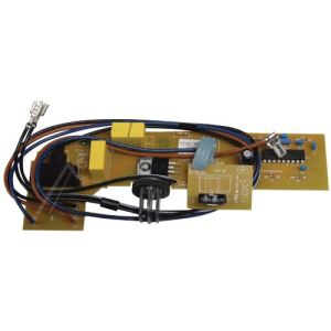 Philips 432200622960 - Platine électronique pour aspirateurs