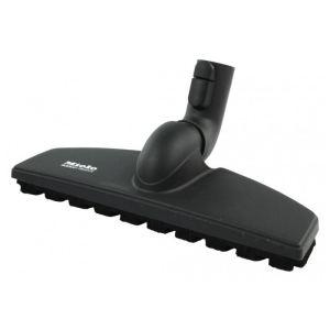 Miele SBB 300-3 - Brosse Parquet Twister pour aspirateurs