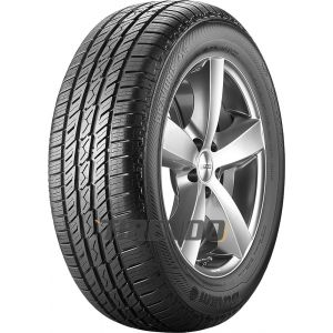 Barum 235/55 R17 103V Bravuris 4x4 XL FR BSW
