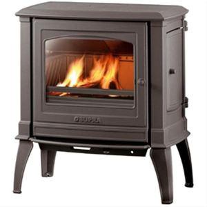 joint poele a bois comparer 60 offres. Black Bedroom Furniture Sets. Home Design Ideas