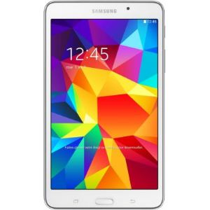 "Samsung Galaxy Tab 4 7"" 8 Go - Tablette tactile sous Android 4.4"