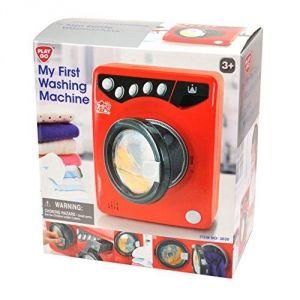 Play Go 3630 - Ma première machine à laver