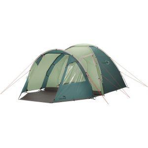 Easy Camp Eclipse 500 - Tente - vert Tentes dôme