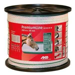 Ako PremiumLine 200 m 38 mm (441535)