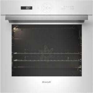 Brandt BXP6555 - Four pyrolyse