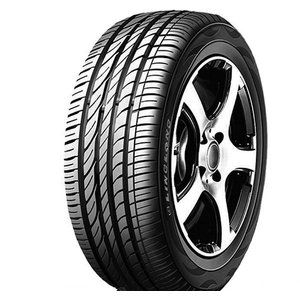Linglong 215/45 R17 91W Green Max