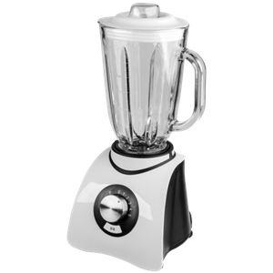 Gastroback 40898 - Blender Vital Mixer Basic