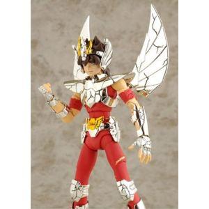 Bandai Figurine Myth Cloth : Chevalier de bronze Seiya broken version (Saint Seiya)