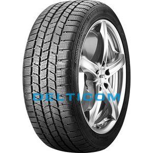 continental pneu auto hiver 245 35 r19 93v. Black Bedroom Furniture Sets. Home Design Ideas
