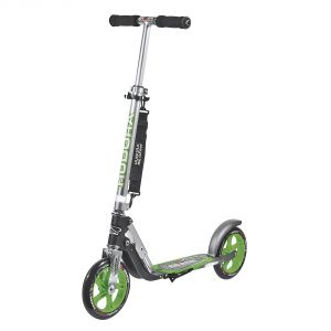 Hudora Big Wheel GS 205 - Trottinette 2 roues