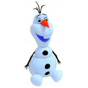 Housse pyjama Olaf 50 cm