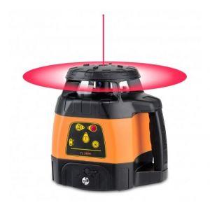 Geo Fennel Laser rotatif double pente FL 245HV 244001